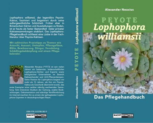 Pflegehandbuch Lophophora williamsi_800