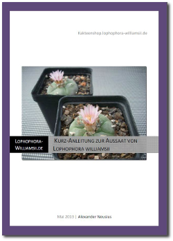 Cover++Aussaatanleitung+Lophophora_250