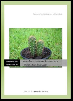 Cover+Aussaatanleitung+Trichocereus_250