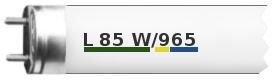Farbwiedergabe_Leuchtsstoffr$C3$B6hren