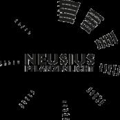 _wsb_174x174_Neusius_Pflanzenlicht_Herstellerbild_transparent_200